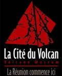 logo_volcan-01